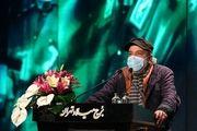 خاطرهی جالب سیروس مقدم از نقش سردار سلیمانی در ساخت «پایتخت»/ عکس