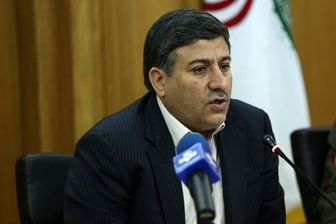 واکنش عضو شورای شهر به سخنان نماینده شهرداری تهران برای اخذ مصوبه فروش داراییها