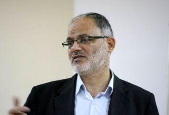 دلایل مواضع قاطع نصرالله مقابل عربستان
