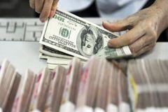 نرخ ارز آزاد در 6 اسفند 99