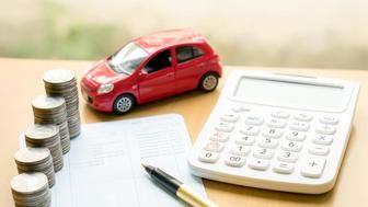 کدام خودرو را میتوانید با مبلغ ۱۰۰ میلیون تومان بخرید؟