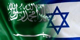 انصارالله یمن: رژیم سعودی خائن به آرمان فلسطین است