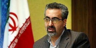 پرواز معلمان خصوصی از تهران به شهرستانها برای تدریس