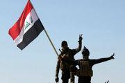 موضوع گفتوگوی تلفنی نخستوزیر عراق با پادشاه عربستان