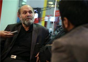 علیزاده طباطبایی عضو حزب کارگزاران سازندگی شد
