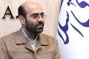 آقای روحانی؛دیوار تحریم را اگر با قاشق هم برمیداشتید تا بحال باید تمام میشد