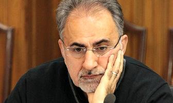 استعفای محمد علی نجفی؛ آزمونی برای راستی آزمایی سخنان اعضای شورای شهر