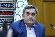 ورود شهردار تهران به موضوع سوء استفاده از واکسن کرونای پاکبانان