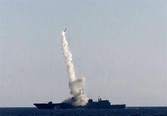 واکنش پنتاگون به آزمایش موشکی روسیه