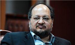نماینده ایران درمراسم وداع با ماندلا مشخص شد