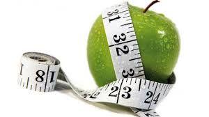 عادت ساده و موثر برای داشتن تناسب اندام