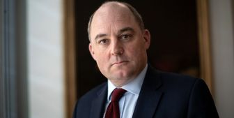 انگلیس: شاید نتوانیم اعضای داعش را در کشورمان محاکمه کنیم