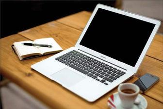 با لپ تاپهای جدید اچ پی آشنا شوید