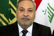 عضو ارشد سائرون: رابطه جریان صدر با ایران خوب است