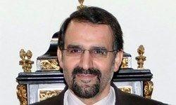 سنایی: دیدار با مراکش کلیدیترین بازی ایران است