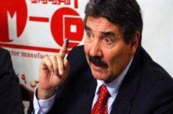 مربی محبوب تبریزیها در یک قدمی بازگشت؟