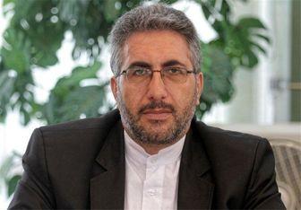 کنترل قیمت بازار تهران با 2 هزار بازرس