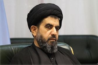 واهمه از اتحاد مسلمانان/بایکوت خبری راهپیمایی اربعین درجهان