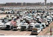 تمدید ثبت نام طرح نقدی خودروهای فرسوده