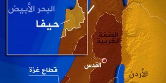هشدار وزارت خارجه فرانسه به شهروندان خود در «حیفا»