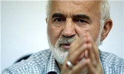 هشدار احمد توکلی به روسای قوای سه گانه