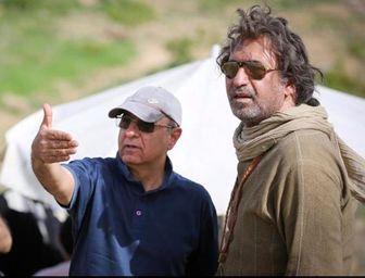 بازگشت 2 کارگردان برجسته سینما به جشنواره پس از سالها دوری