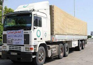 توزیع بیش از ۹۵۰ هزار پرس غذا در بین سیل زدگان سیستان و بلوچستان