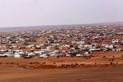شادمانی آوارگان سوری از بازگشت به وطن