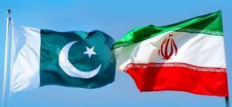 واکنش وزارت خارجه به ربوده شدن نیروهای مرزی ایران و هشدار به پاکستان