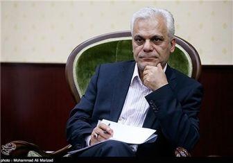 انتخابات شورایاریها را دستکم نگیرید