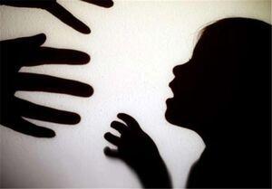 افزایش عجیب سوء استفاده جنسی از کودکان در آلمان