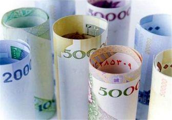 شرایط برای حذف صفر از پول ملی مهیا است