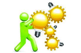 کارآفرینی زمینه ساز اشتغال پایدار در کشور است