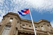 انتقاد کوبا از سیاستهای تهدیدی آمریکا