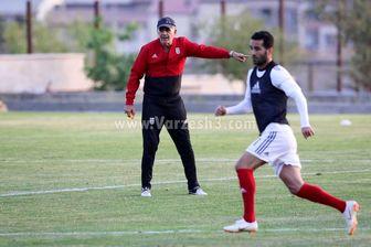 کیروش در جستجوی ششمین جام در امارات 2019