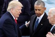تروریسم، ابزاری دیرینه در سیاست خارجی آمریکا