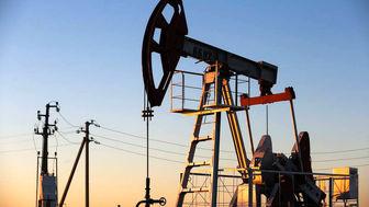 افزایش دو درصدی بهای جهانی نفت