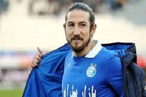بازگشت آندرانیک تیموریان به فوتبال؟