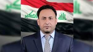 درخواست پارلمان عراق از وزارت خارجه