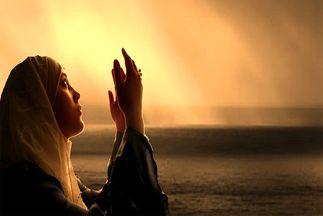 در صورت اعتیاد به گناه، چگونه دست به دامان امام زمان(عج) شویم؟