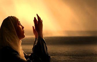 ذکری بی نظیر و کارگشا برای از بین بردن گناهانتان