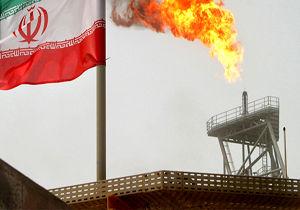 غیبت وزرای نفت ایران و عراق در نشست نفتی استانبول