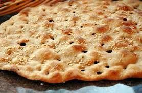 تلاش برای نابودی نان سنتی!