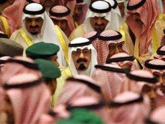 ریشه های خصومت آل سعود با ایران