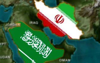 عربستان سعودی در حال به زانو درآوردن ایران!