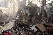 طی ۲۴ ساعت گذشته عربستان ۸۲ مرتبه آتش بس یمن را نقض کرد