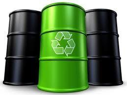 تخلف و گران فروشی یک شرکت نفتی