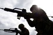 توقف صادرات سلاح دانمارک و فنلاند به عربستان