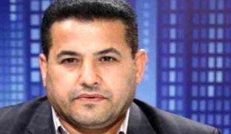 واکنش ها به سخنان قاسم الاعرجی درباره درخواست عربستان از ایران