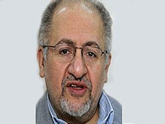 موضع اصلاحطلبان تحریم انتخابات نیست